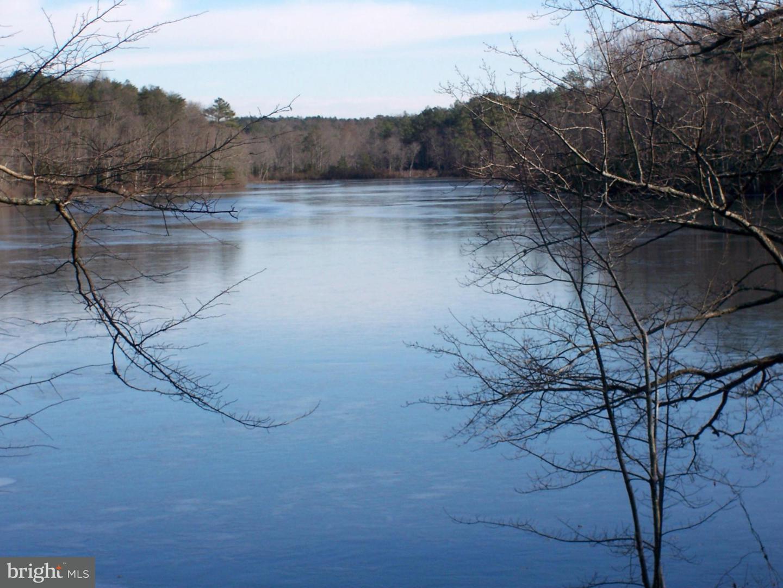 Land for Sale at Shoreline Warsaw, Virginia 22572 United States