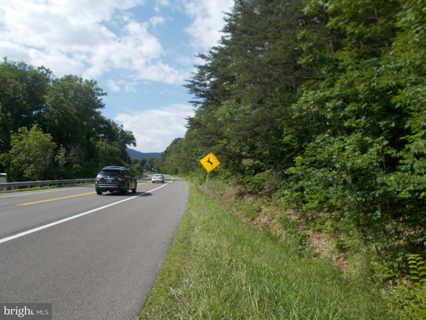 Land for Sale at Winchester Rd Lavale, Maryland 21502 United States