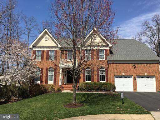 Property for sale at 43224 Augustine Pl, Ashburn,  VA 20147