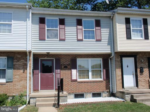 Property for sale at 1541 Harford Square Dr, Edgewood,  MD 21040