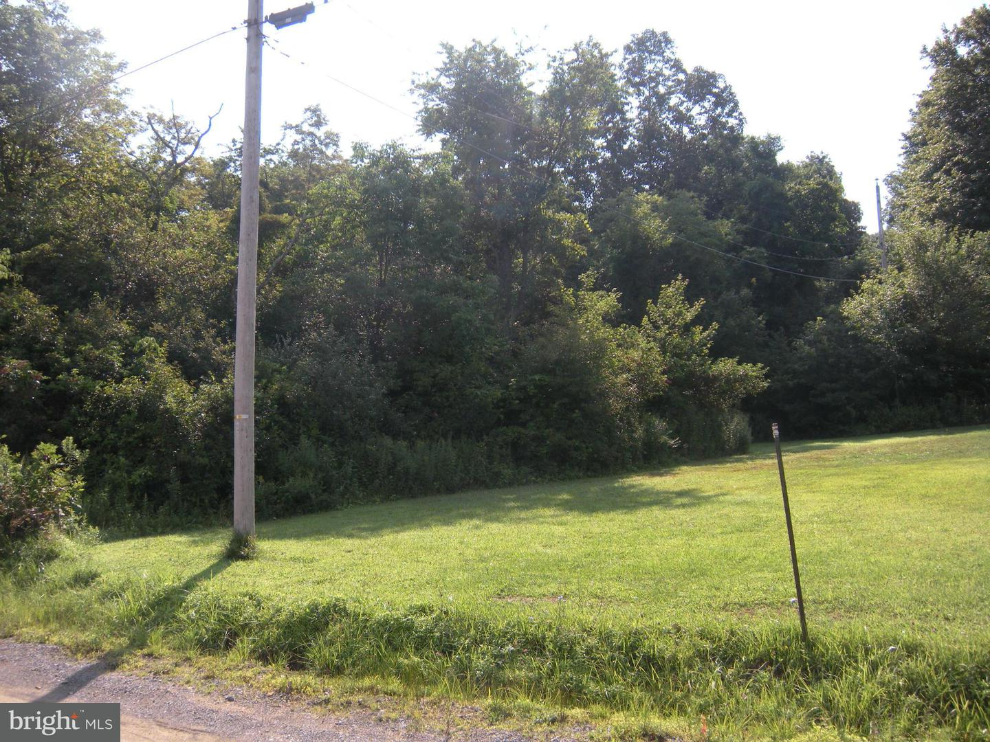 Additional photo for property listing at 13 Horizon Ln  Capon Bridge, West Virginia 26711 United States