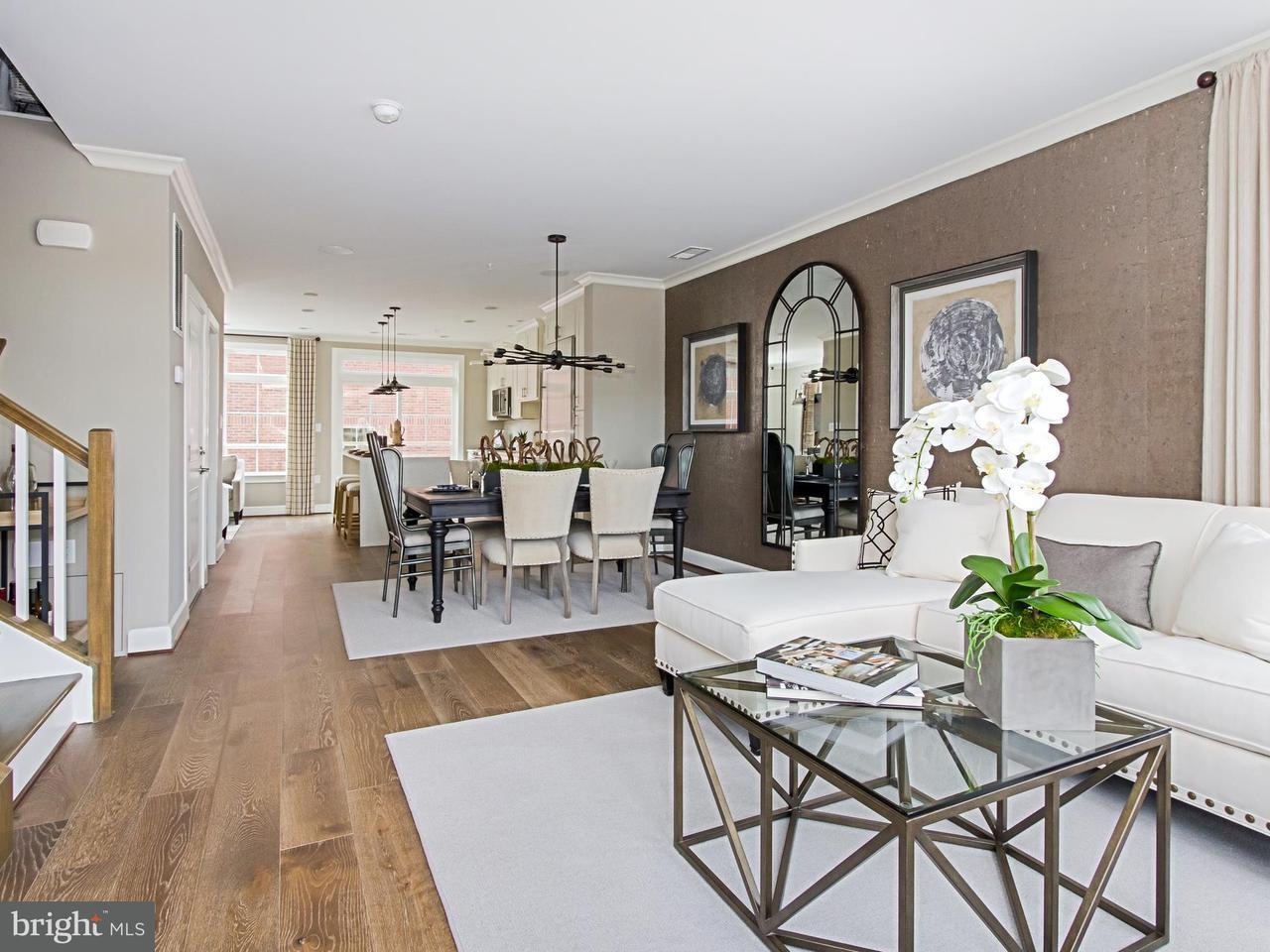 Additional photo for property listing at 10368 Sager Avenue 10368 Sager Avenue Fairfax, Virginia 22030 Estados Unidos