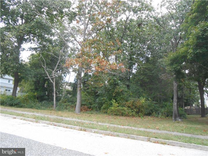 Additional photo for property listing at 4 MILL RUN Drive  Hammonton, 新泽西州 08037 美国