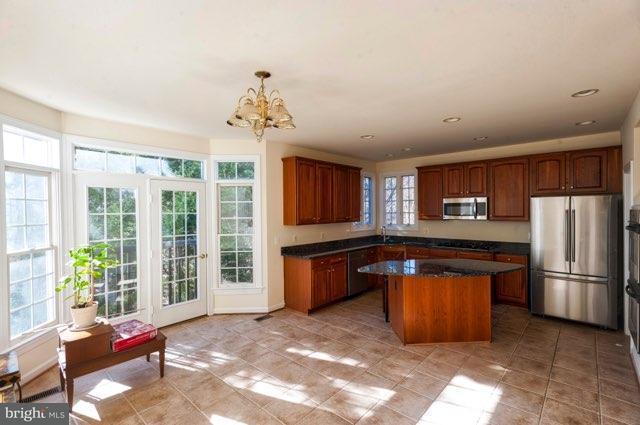 Additional photo for property listing at 3850 Farr Oak Circle 3850 Farr Oak Circle Fairfax, 弗吉尼亞州 22030 美國