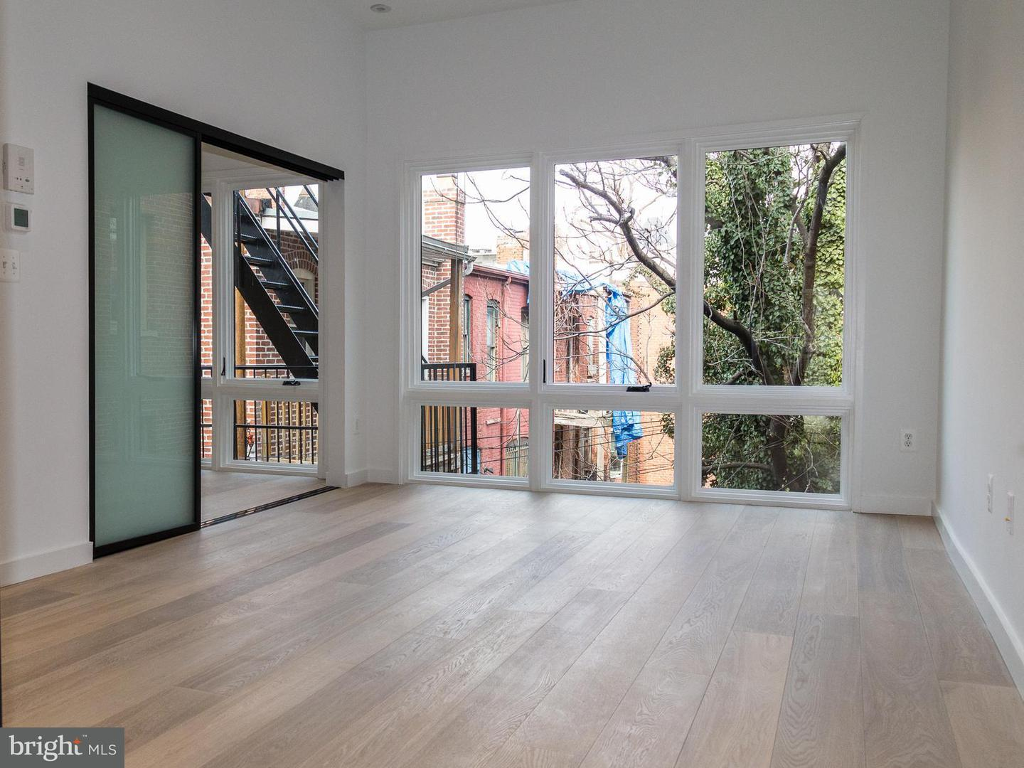 Other Residential for Rent at 1443 Euclid St NW #6 Washington, District Of Columbia 20009 United States