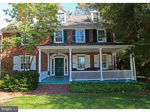 Property for sale at 529 S High St, West Chester,  PA 19382