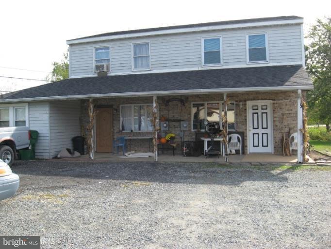 Other Residential for Sale at 6 Molitor Rd Elkton, Maryland 21921 United States
