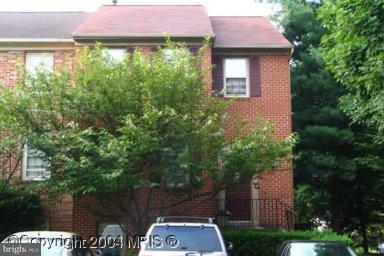 Other Residential for Rent at 10119 Ebenshire Ct Oakton, Virginia 22124 United States