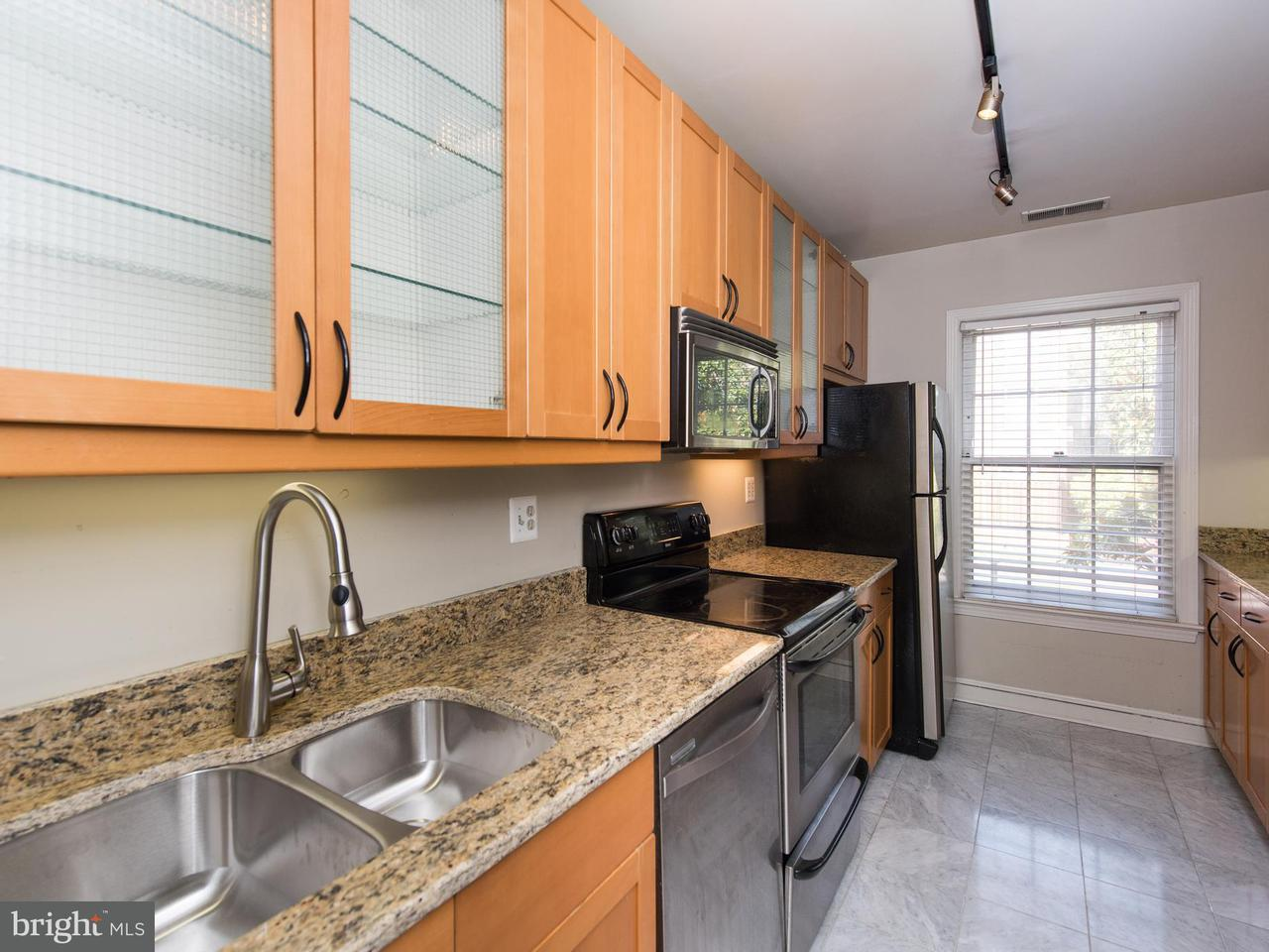 Other Residential for Rent at 1600 Beekman Pl NW #b Washington, District Of Columbia 20009 United States
