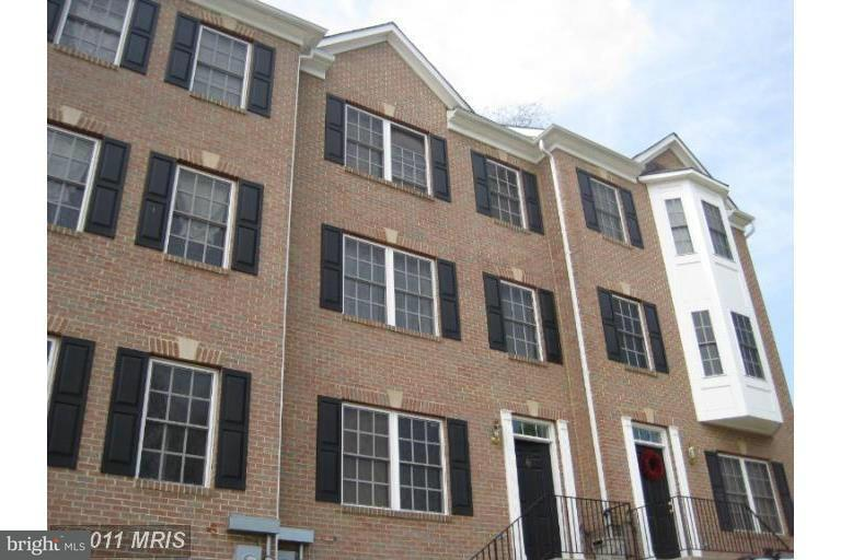 Other Residential for Rent at 306 Center Ln Occoquan, Virginia 22125 United States