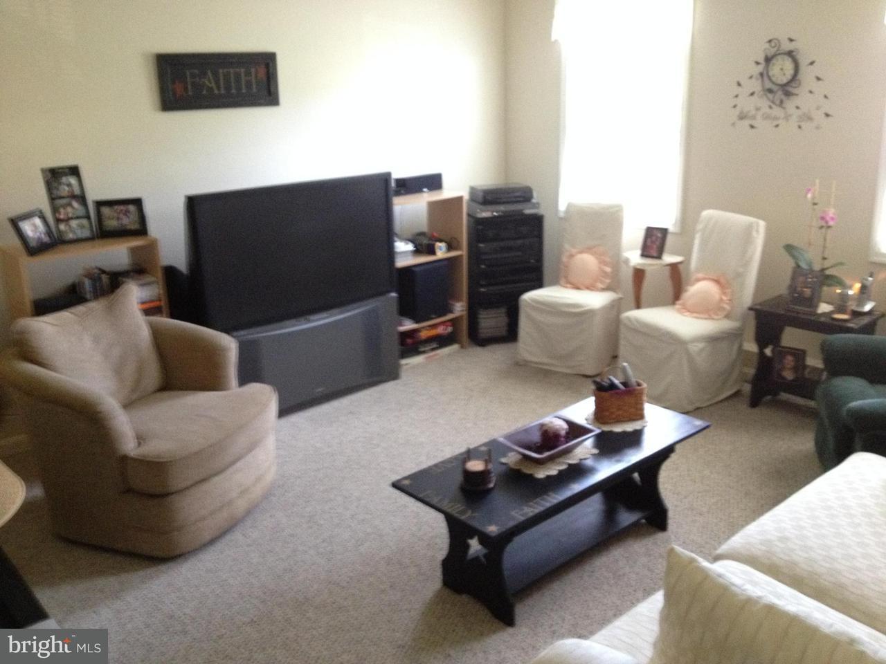 Other Residential for Rent at 13171 Seneca Dr Waynesboro, Pennsylvania 17268 United States