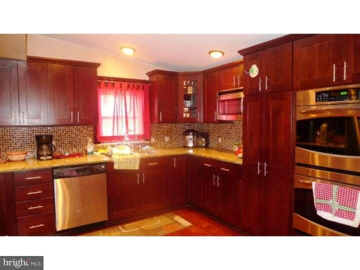 Additional photo for property listing at 46 TILBURY Road  Elsinboro Township, New Jersey 08079 United States