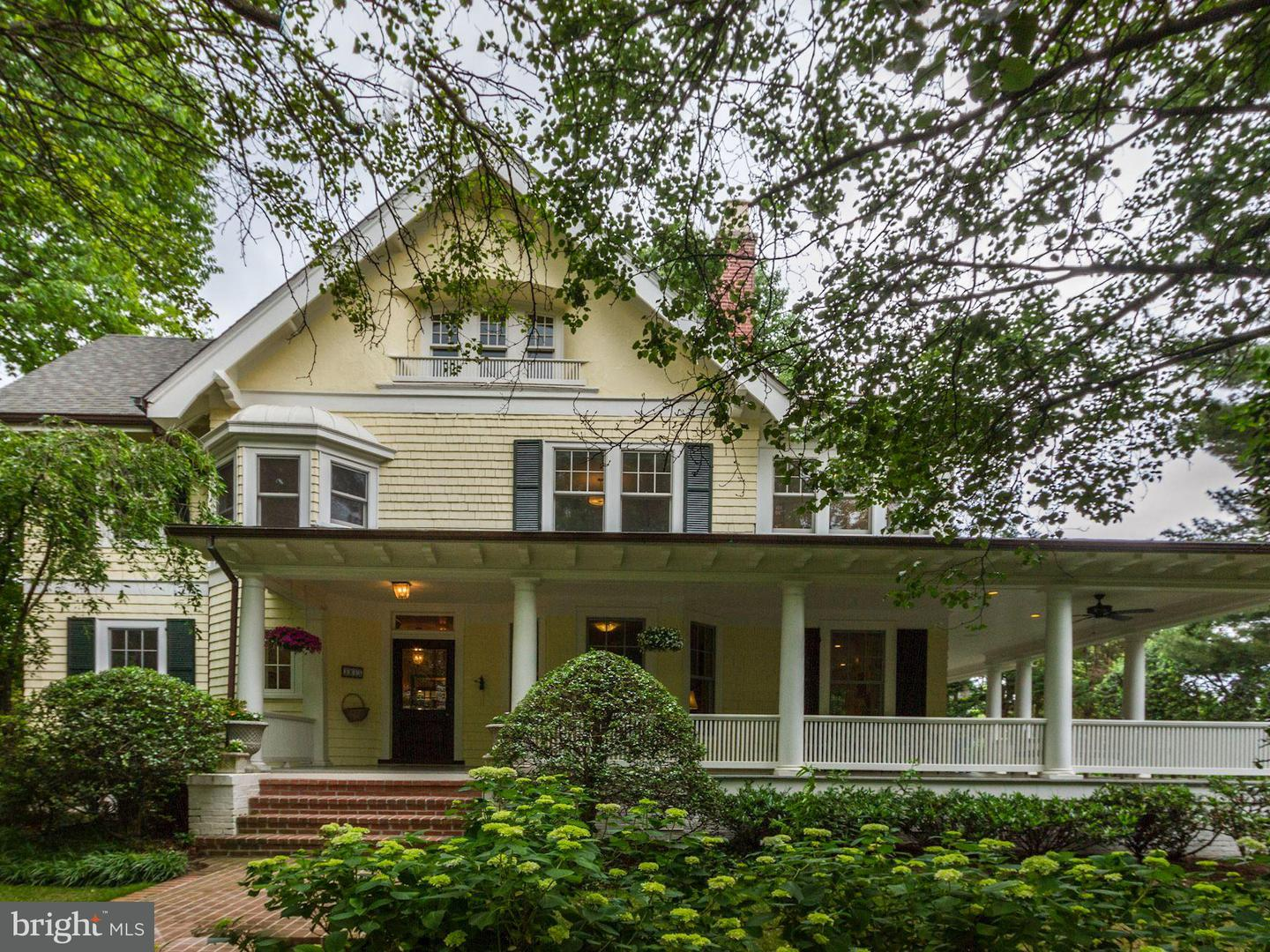 Other Residential for Rent at 3815 Ingomar St NW Washington, District Of Columbia 20015 United States
