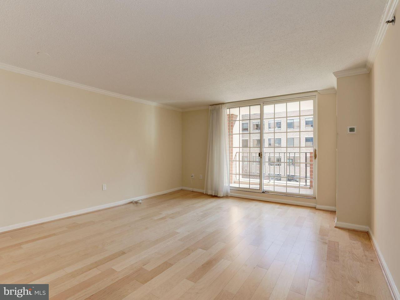 Condominium for Rent at 1230 23rd St NW #715 Washington, District Of Columbia 20037 United States