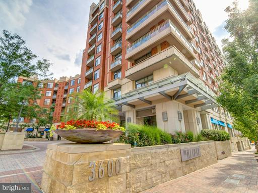 Property for sale at 3600 Glebe Rd #921W, Arlington,  VA 22202