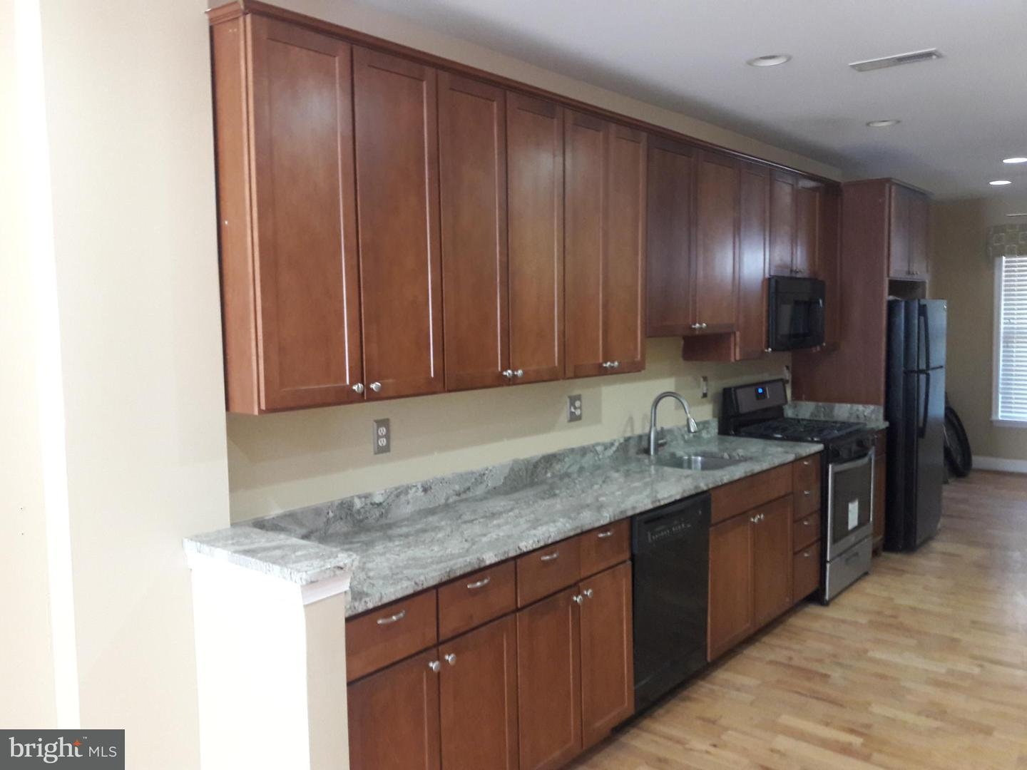 Other Residential for Rent at 214 Belnord Ave Baltimore, Maryland 21224 United States