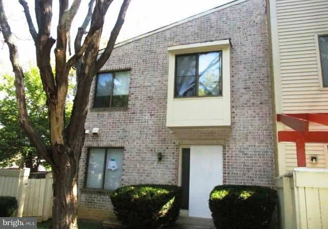 Other Residential for Rent at 3 Sparrow Valley Ct Montgomery Village, Maryland 20886 United States