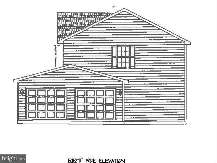 Additional photo for property listing at 3 Penmar Rd  Waynesboro, Pennsylvania 17268 United States