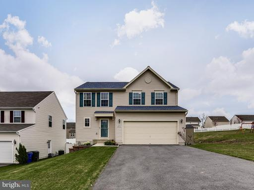Property for sale at 6955 Magnolia Ave, Elkridge,  MD 21075