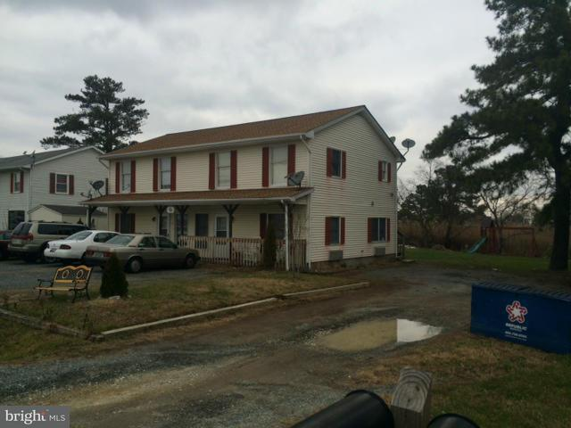 Additional photo for property listing at 315 Saddler Road 315 Saddler Road Grasonville, Maryland 21638 Stati Uniti