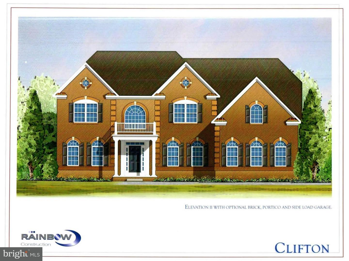 Single Family for Sale at 7448 Sugar Cane Ct Charlotte Hall, Maryland 20622 United States