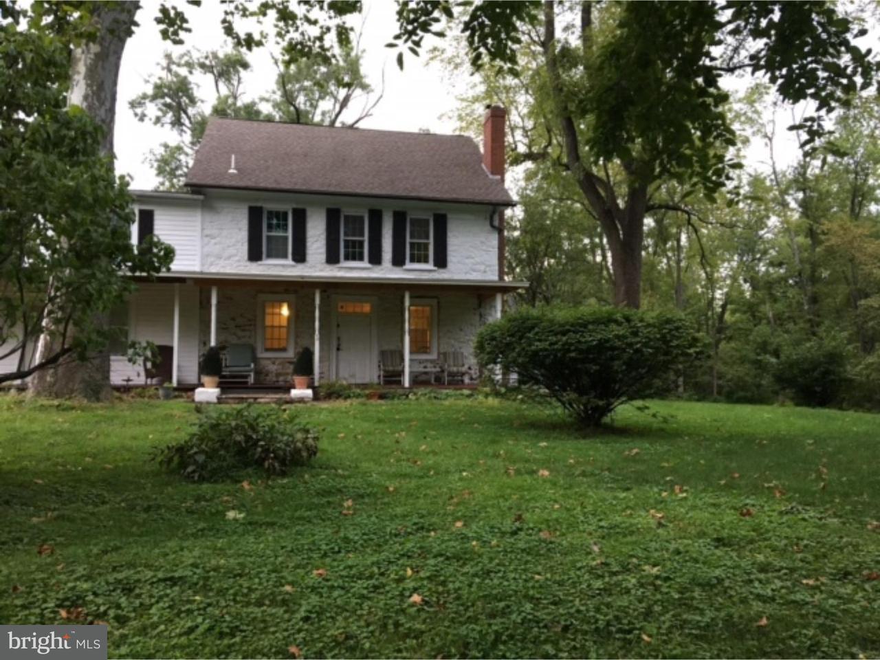 Duplex pour l à louer à 2030 LAND Road Jamison, Pennsylvanie 18929 États-Unis