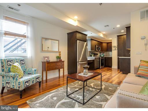 Property for sale at 1813 Spruce St #4R, Philadelphia,  PA 19103