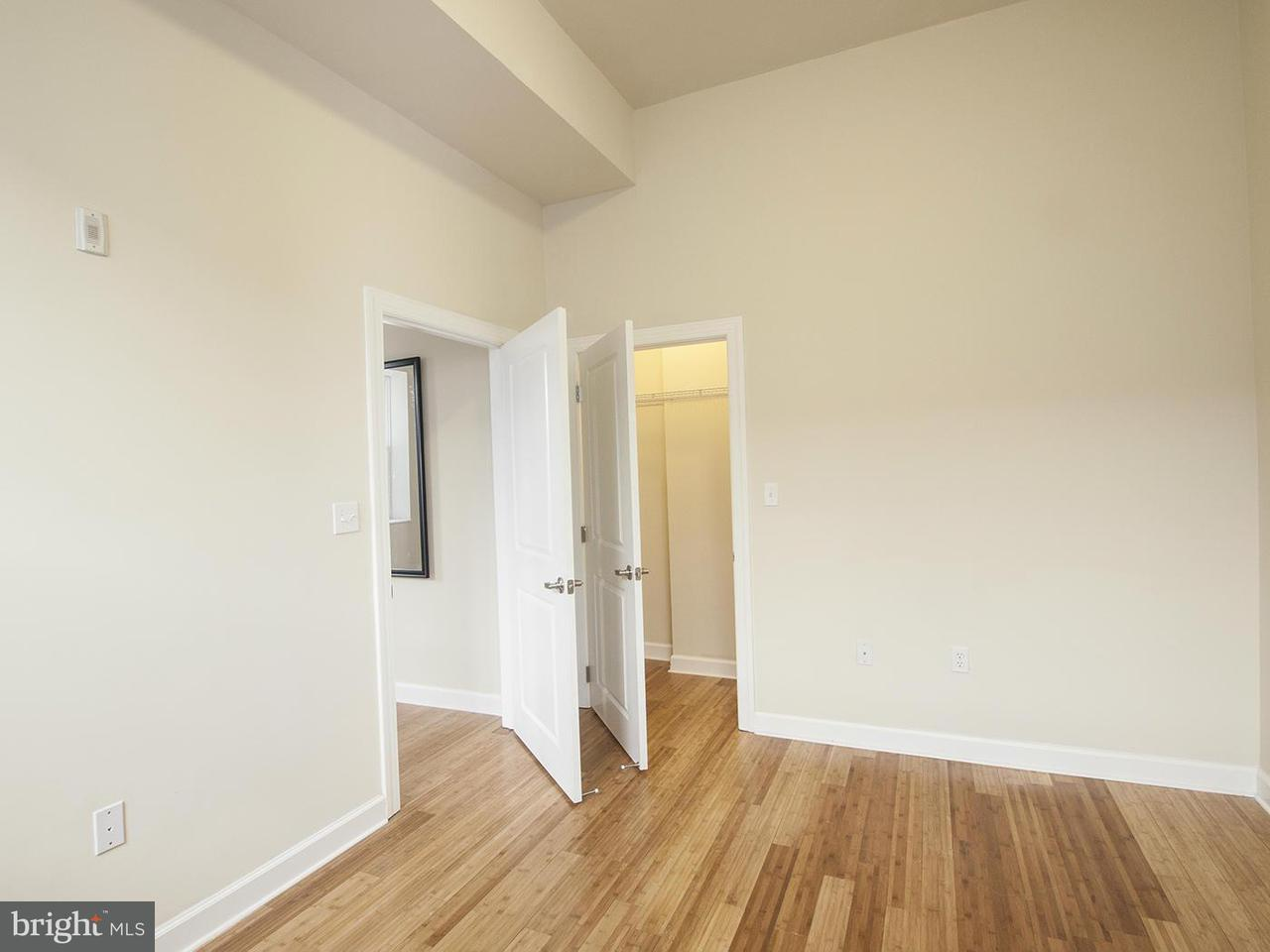 Other Residential for Rent at 1433 T St NW #103 Washington, District Of Columbia 20009 United States