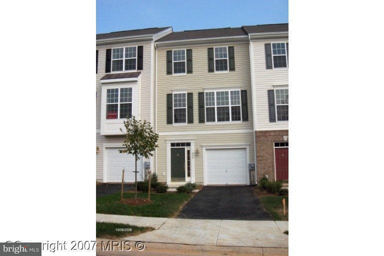 Other Residential for Rent at 294 Starkeys Lndg Shepherdstown, West Virginia 25443 United States