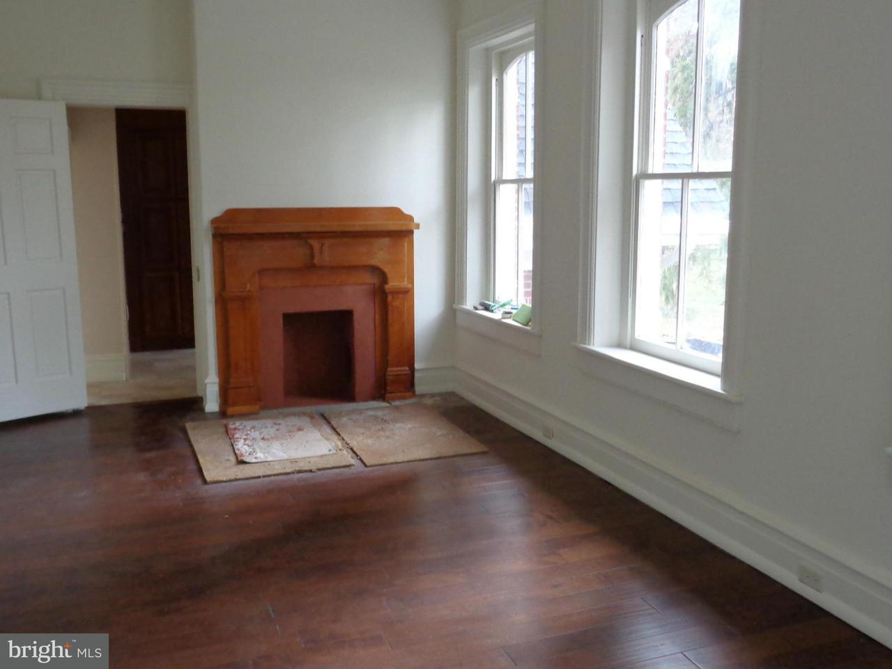 Single Family for Sale at 213 Prince St Shippensburg, Pennsylvania 17257 United States
