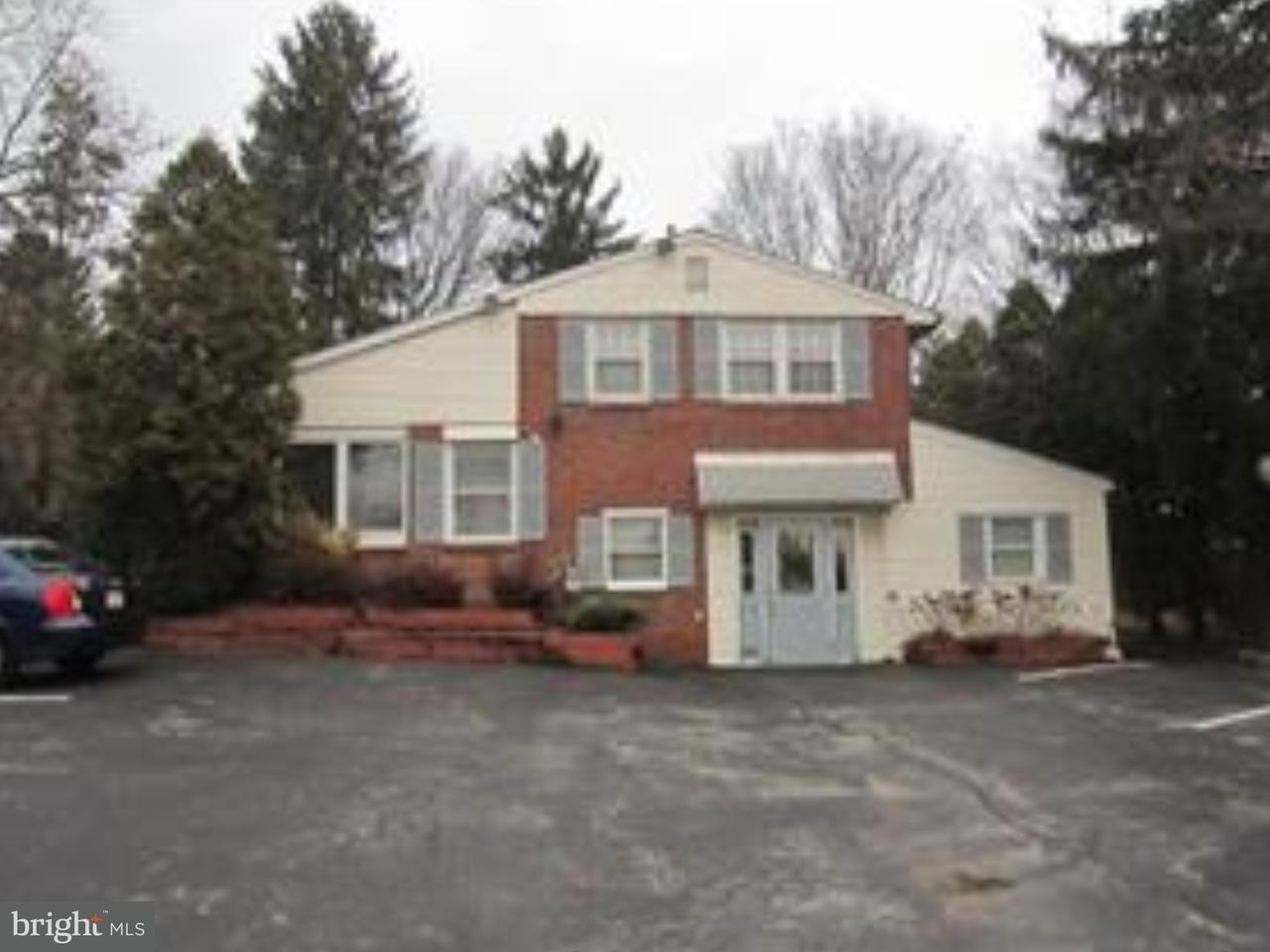 Single Family Home for Sale at 413 W GERMANTOWN PIKE East Norriton, Pennsylvania 19401 United States