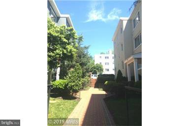 Condominium for Sale at 713 Brandywine St SE #104 Washington, District Of Columbia 20032 United States