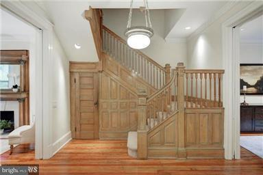 Additional photo for property listing at 1937 Biltmore St Nw 1937 Biltmore St Nw Washington, コロンビア特別区 20009 アメリカ合衆国