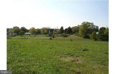 Land for Sale at 234 N. Fifth Shenandoah, Virginia 22849 United States