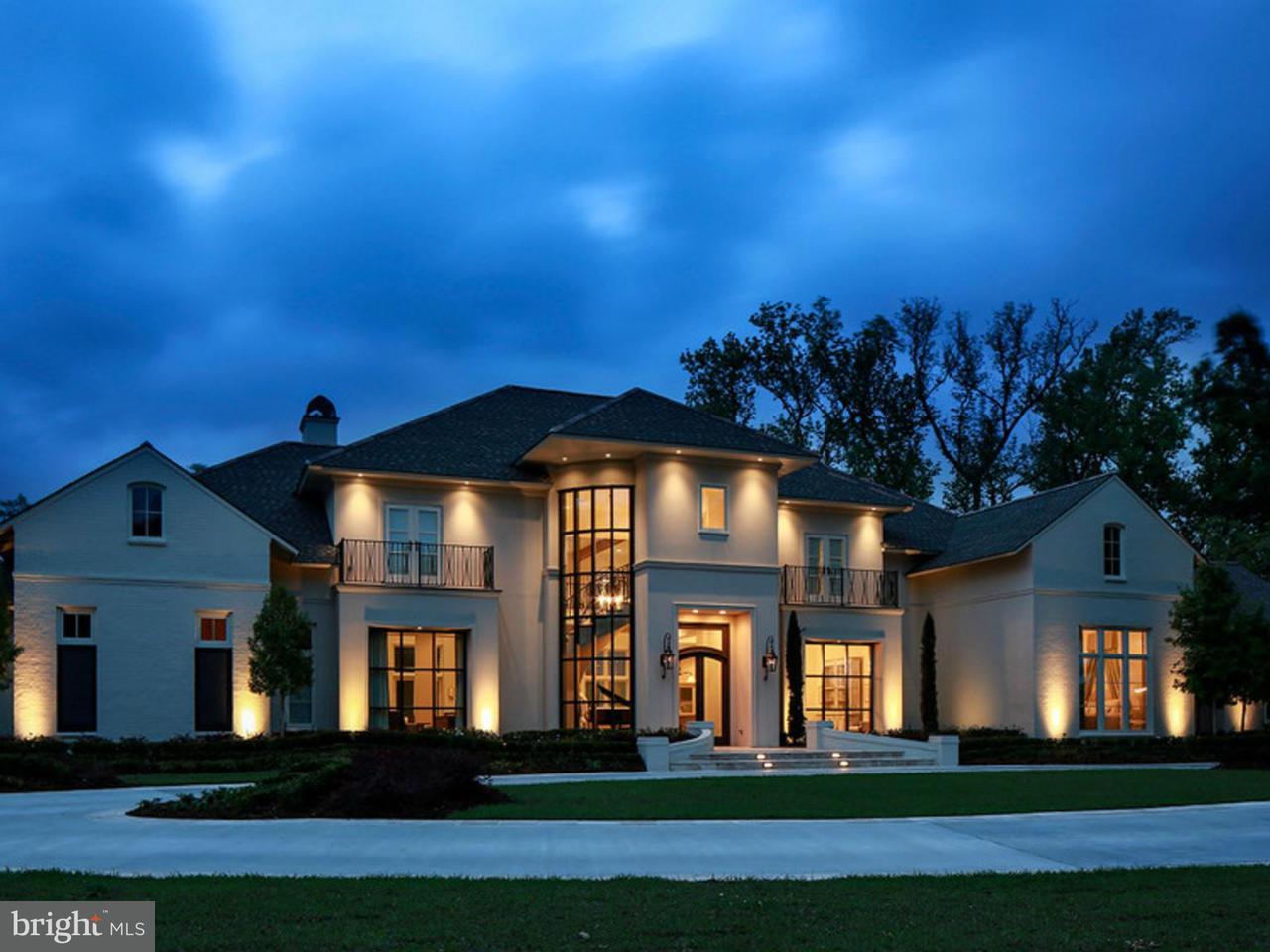 獨棟家庭住宅 為 出售 在 1214 Boyce Avenue 1214 Boyce Avenue Towson, 馬里蘭州 21204 美國
