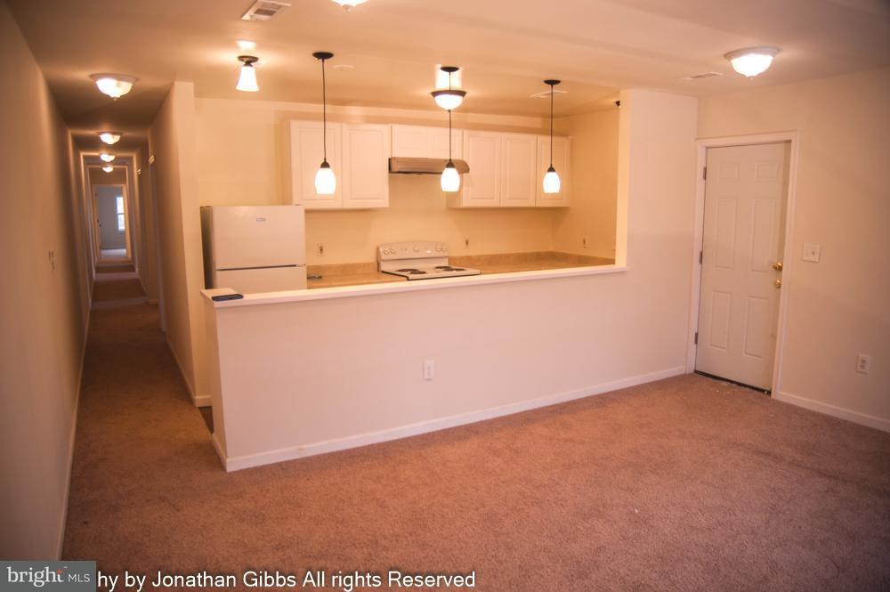 Single Family for Sale at 317 Burns St SE Washington, District Of Columbia 20019 United States