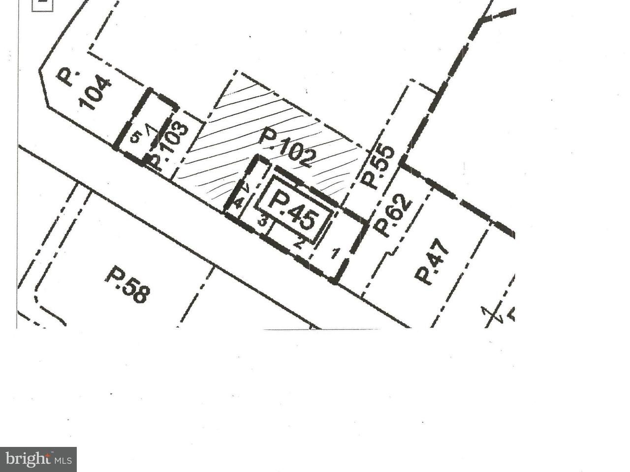 Land for Sale at Church Hill Rd Chestertown, Maryland 21620 United States