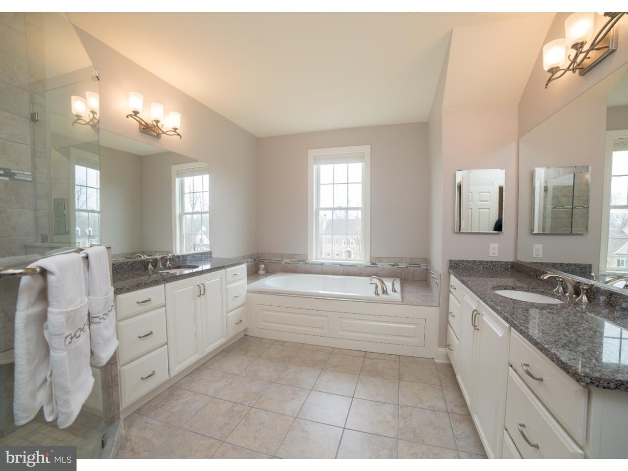 Additional photo for property listing at 125 WAVERLY Circle  Phoenixville, Pennsylvania 19460 Estados Unidos