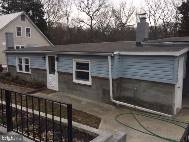 Other Residential for Rent at 604 Saltzman Rd Severna Park, Maryland 21146 United States