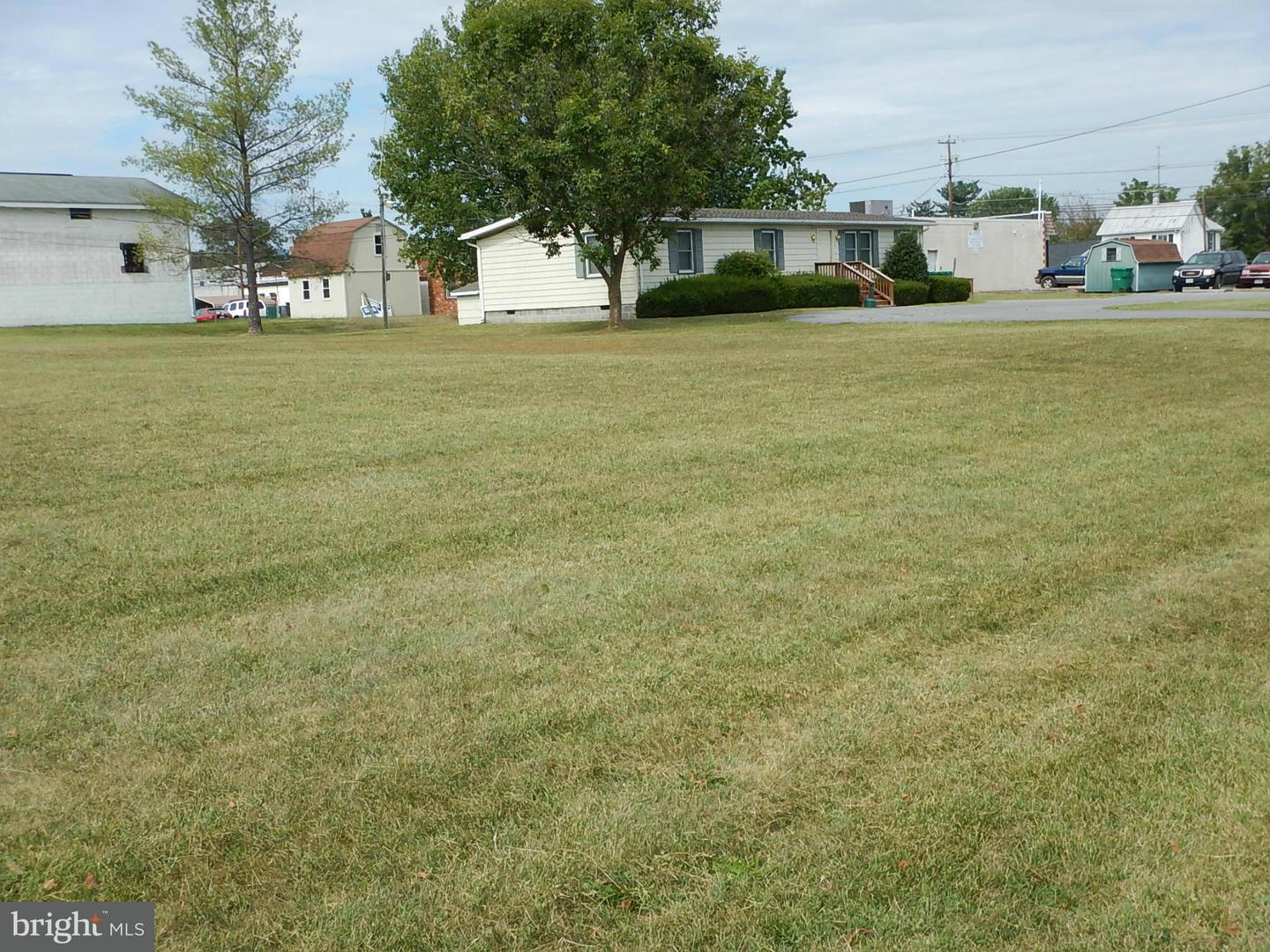 Additional photo for property listing at 4 Canaan St  Luray, Virginia 22835 United States