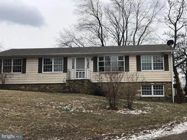 Other Residential for Rent at 39690 Gable Farm Ln Hamilton, Virginia 20158 United States