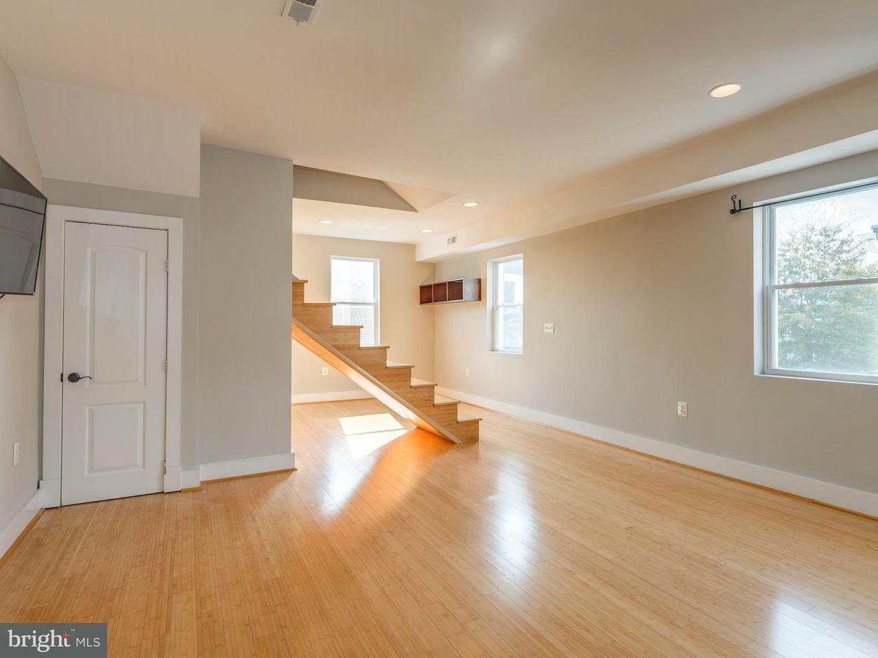 Additional photo for property listing at 1409 G St Ne #26 1409 G St Ne #26 华盛顿市, 哥伦比亚特区 20002 美国