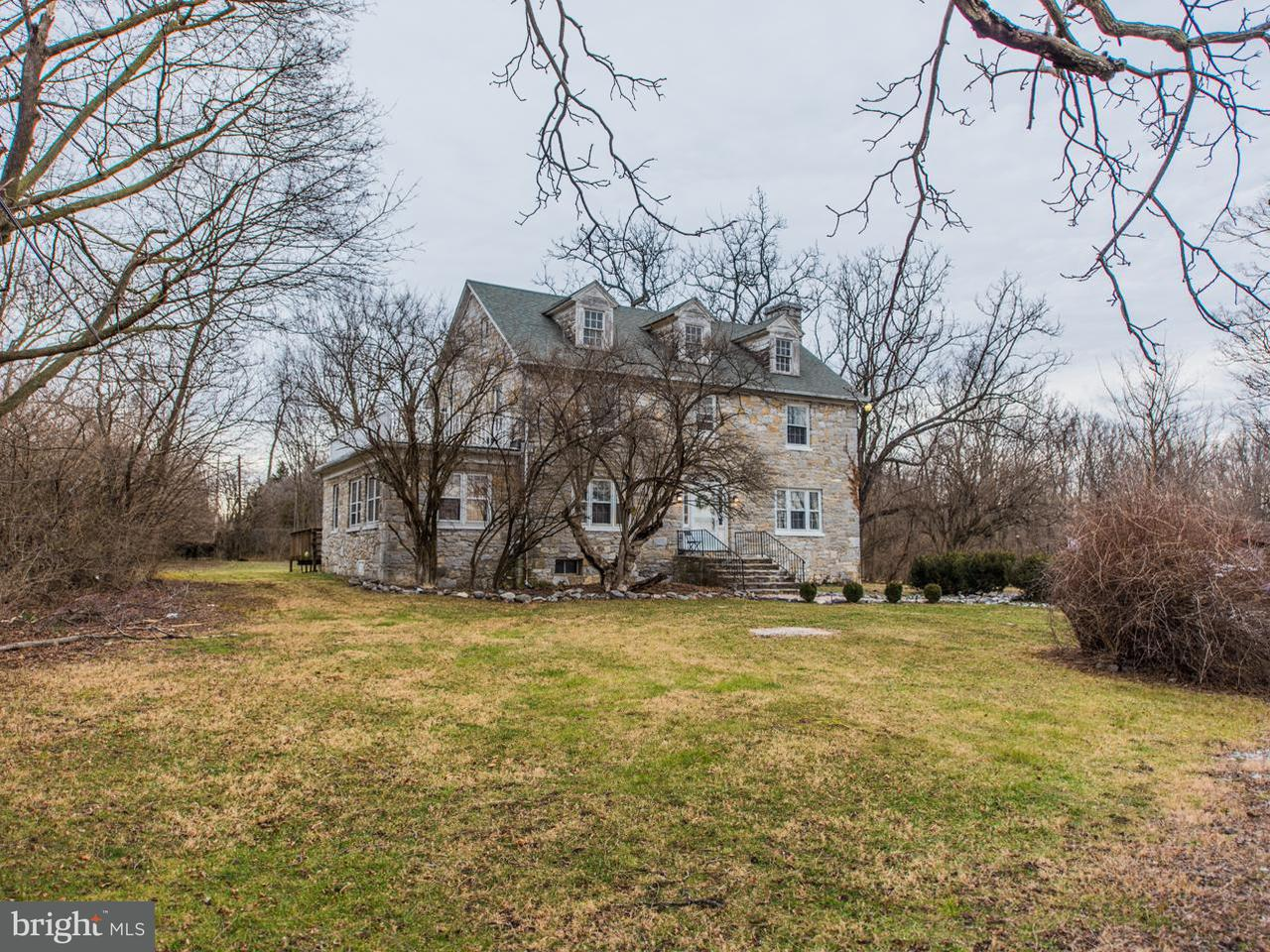 Additional photo for property listing at Off Route 51/Pilgrim Street Off Route 51/Pilgrim Street Inwood, Virginie-Occidentale 25428 États-Unis