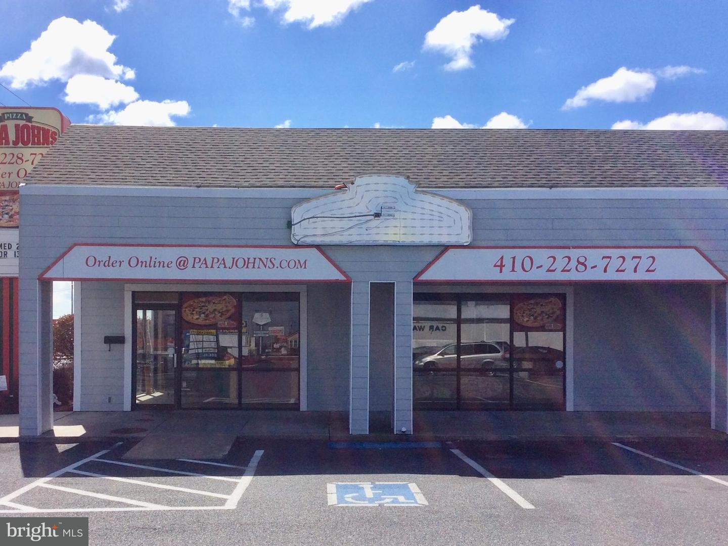 Other Residential for Rent at 309 Sunburst Hwy #unit 29-27 Cambridge, Maryland 21613 United States