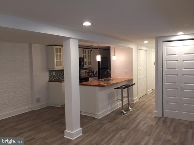 Other Residential for Rent at 1407 Shepherd St NW Washington, District Of Columbia 20011 United States