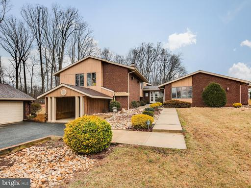 Property for sale at 1906 Laurel Brook Rd, Fallston,  MD 21047