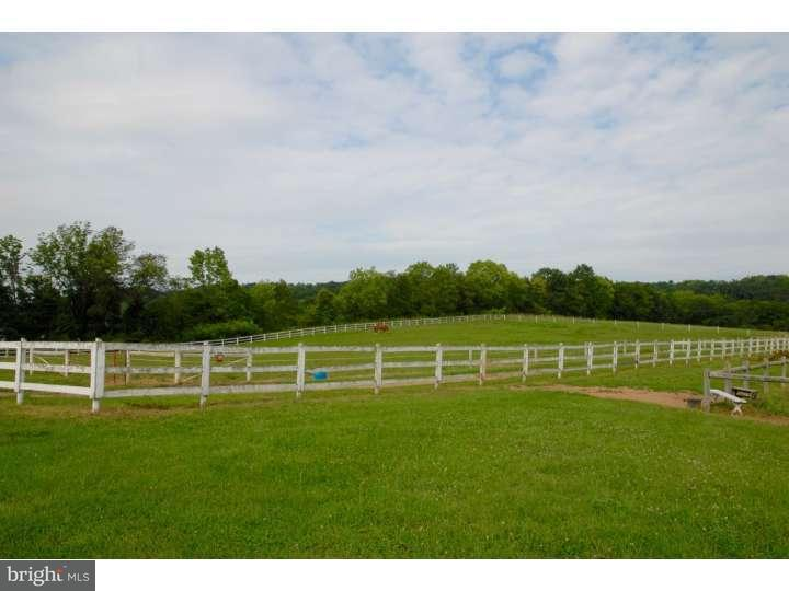 Additional photo for property listing at 2557 ACKERMANVILLE Road  Bangor, Pennsylvania 18013 United States