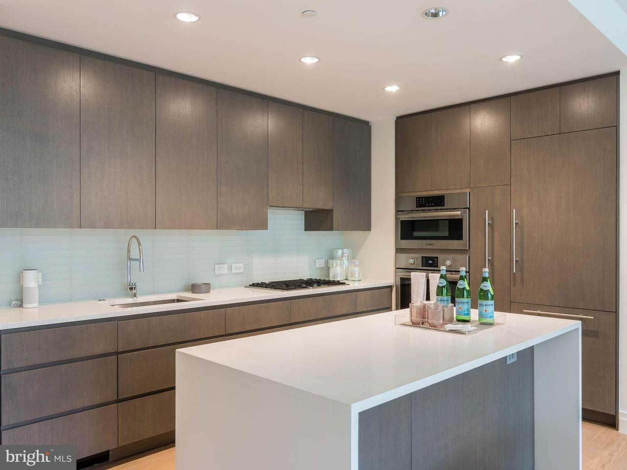 Additional photo for property listing at 2501 M St Nw #T-06 2501 M St Nw #T-06 华盛顿市, 哥伦比亚特区 20037 美国