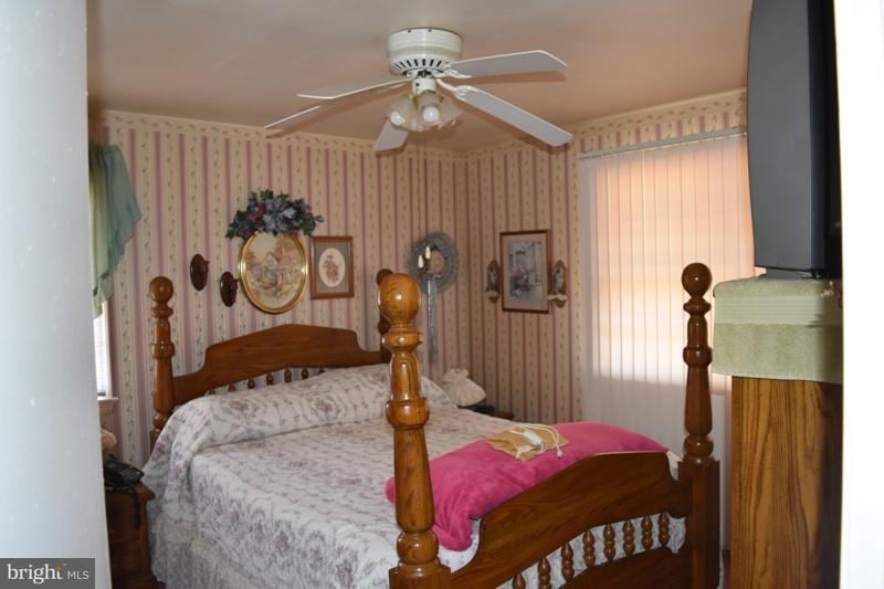 Additional photo for property listing at 4106 Berritt Street 4106 Berritt Street Fairfax, Βιρτζινια 22030 Ηνωμενεσ Πολιτειεσ