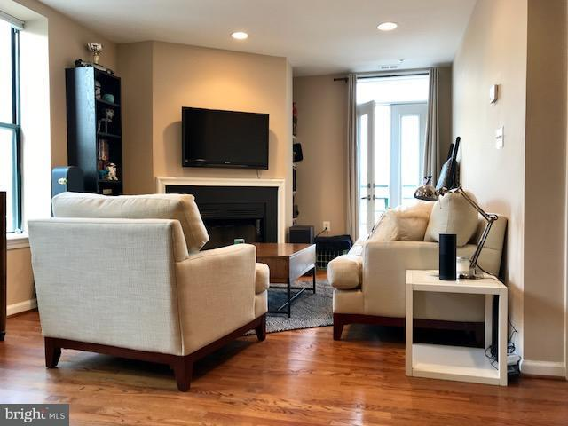 Condominium for Rent at 2627 Adams Mill Rd NW #401 Washington, District Of Columbia 20009 United States